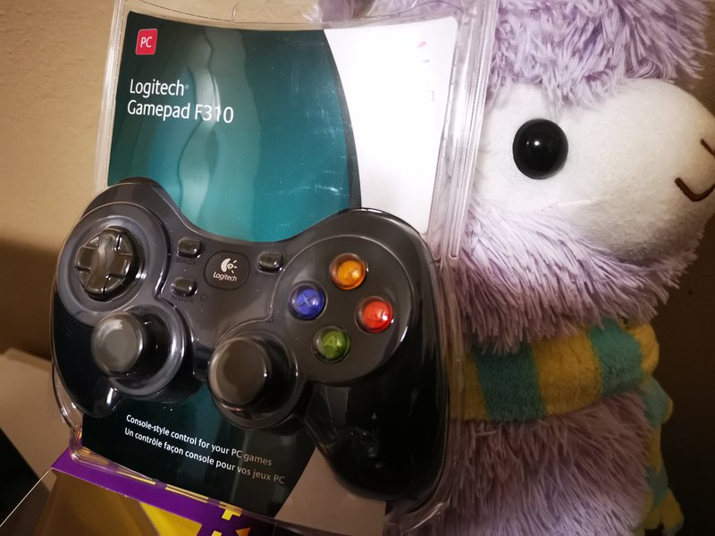 pc-game-controller-prize