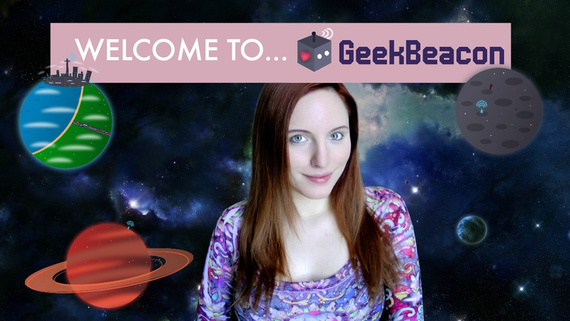 welcome-geekbeacon_1.png